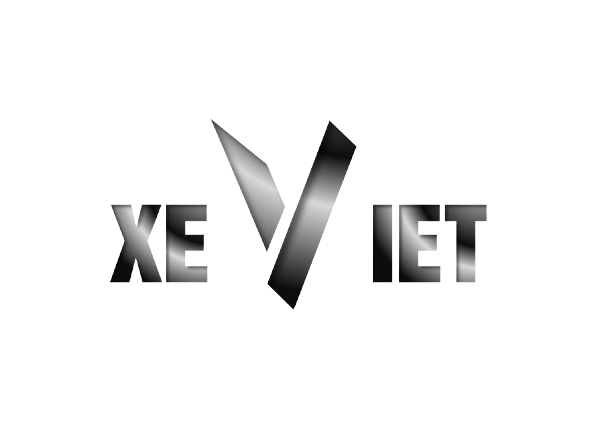 Xe Viet – Chinh phục mọi nẻo đường